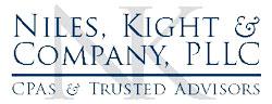 Niles, Kight & Company, PLLC
